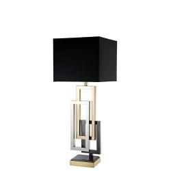 Eichholtz Regine lampa stołowa