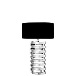 Eichholtz Boxter L lampa stołowa