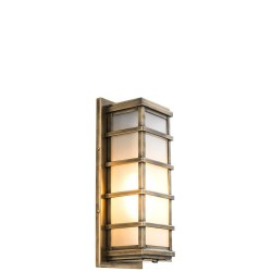 Eichholtz Welby lampa ścienna