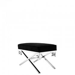 Eichholtz Okura krzesło