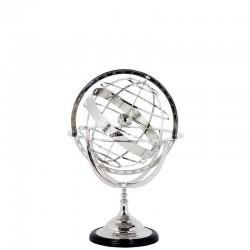 Globe globus dekoracyjny