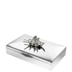 Eichholtz Aloha pudełko na biżuterię