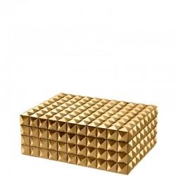 Eichholtz Vivienne pudełko na biżuterię