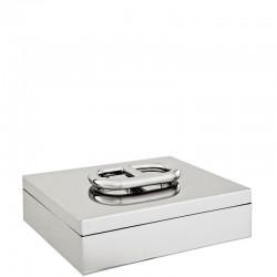 Eichholtz Cayman pudełko na biżuterię