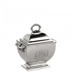 Eichholtz Estella pudełko na biżuterię