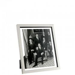 Eichholtz Brentwood ramka na zdjęcia