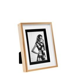 Eichholtz Gramercy ramka na zdjęcia