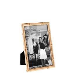 Eichholtz Holden ramka na zdjęcia