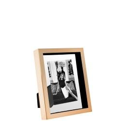 Eichholtz Mulholland ramka na zdjęcia