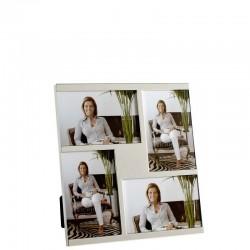 Eichholtz Ridgecrest ramka na zdjęcia
