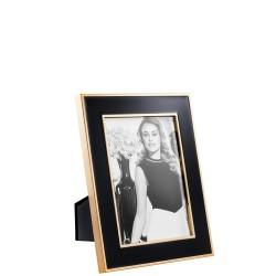 Eichholtz Lantana ramki na zdjęcia, zestaw 6szt