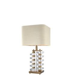 Eichholtz Toscana Lampa stołowa