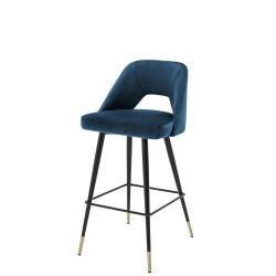 Eichholtz Avorio Krzesło barowe