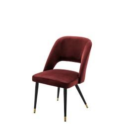 Eichholtz Cipria Krzesło