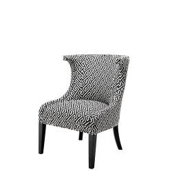 Eichholtz Elson Krzesło