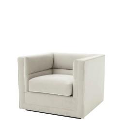Eichholtz Adonia Fotel