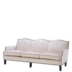 Eichholtz Merlin Sofa