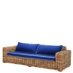 Eichholtz Foster Sofa