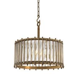 Eichholtz Tiziano Single Lampa wisząca