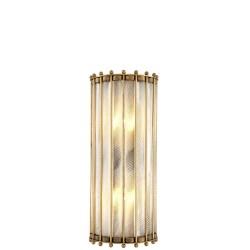 Eichholtz Tiziano Lampa ścienna