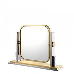 Eichholtz Table Mirror Carmen lustro
