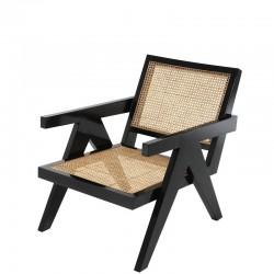 Eichholtz Chair Adagio krzesło