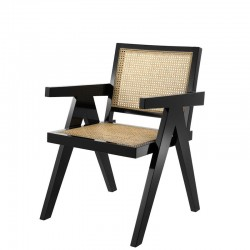 Eichholtz Dining Chair Adagio krzesło