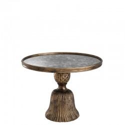 Eichholtz Side Table Fiocchi S stolik