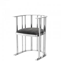 Eichholtz Chair Reina krzesło