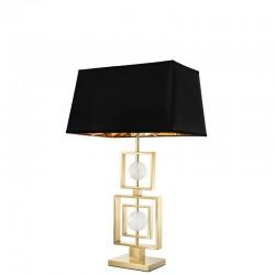 Eichholtz Table Lamp Avola lampa stołowa