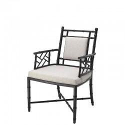 Eichholtz Germaine krzesło