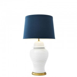 Eichholtz Celestine lampa stołowa