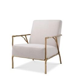 Eichholtz Antico fotel