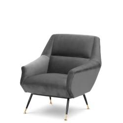 Eichholtz Exile fotel
