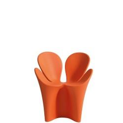 Driade Clover krzesło