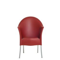 Driade Lord Yo krzesło