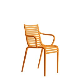 Driade Pip-e fotel