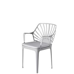 Driade Sunrise fotel