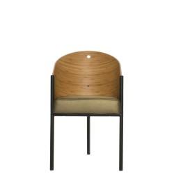 Costes krzesło