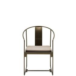 Driade Mingx Outdoor krzesło