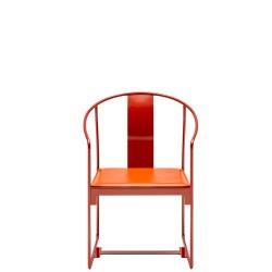 Driade Mingx krzesło