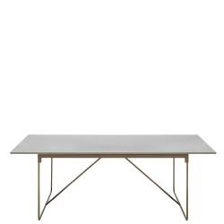 Driade Mingx Outdoor stół