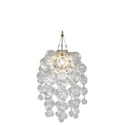 Driade Apollonio lampa wisząca