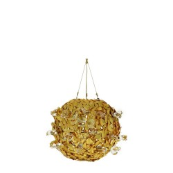 Driade Norma lampa wisząca