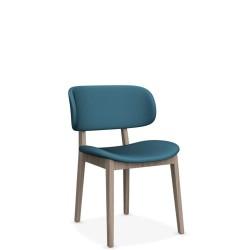 Claire krzesło