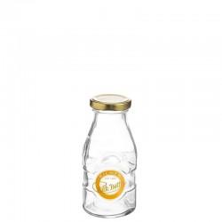 Kilner Milk Bottles Butelka na sok lub mleko, mała