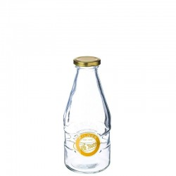 Kilner Milk Bottles Butelka na sok lub mleko, duża