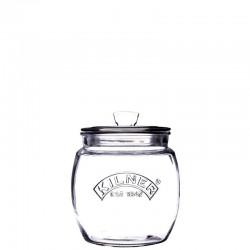 Kilner Universal Storage Jar słoik uniwersalny