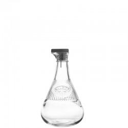 Kilner KILNER butelka na oliwę lub ocet
