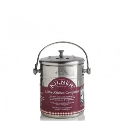 Kilner Accessories kompostownik kuchenny